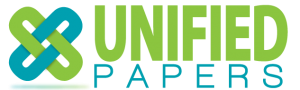Unified Papers